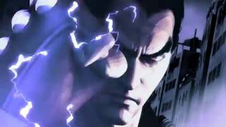 Street Fighter x Tekken - Cinematic Trailer #1 (Español Latino Fandub) - YouTube.flv