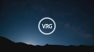 Enya - Only Time (VRG Trap Remix)