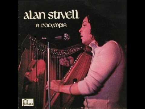 alan-stivell-pop-plinn-1972-therunner75