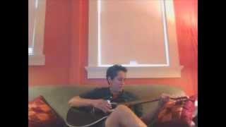 Twined and Twisted (Valerie June cover)