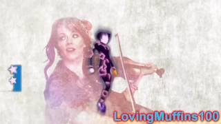 Just Dance 2017 - Senbonzakura - cover by Lindsey Stirling - +320 Fanmade Mashup Special