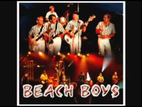 the-beach-boys-surfin-usa-john1948onec2