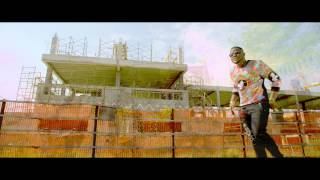 Tim Godfrey ft. Skales - Amen Remix [Official Video]