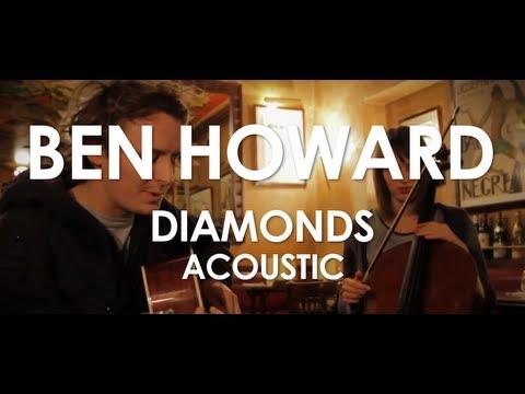 ben-howard-diamonds-acoustic-live-in-paris-3emegauche