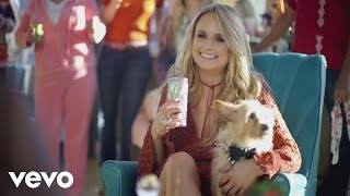 Miranda Lambert - We Should Be Friends