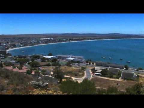 Saldanha – Western Cape – South Africa