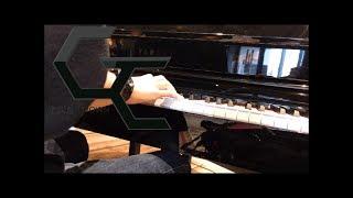 Guilty Grown Opening: My Dearest [Piano]