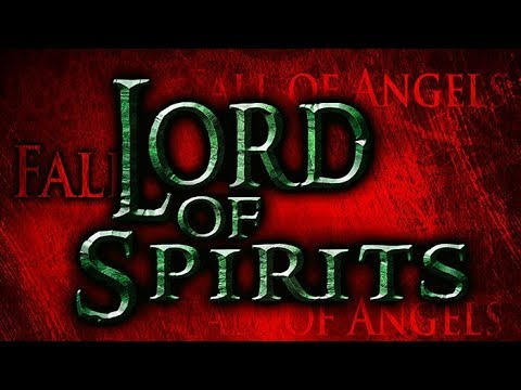 Angels WORLDWIDE in BIBLICAL SCOPE (2018). The TRUTH on ANGLES, FALLEN ANGELS & Devils