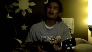 Kid Cudi - Soundtrack 2 My Life (cover)