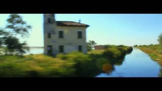 Deep88 feat The Huge - Italo82