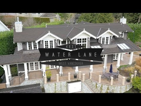 4831 Water Lane, West Vancouver | Edith Chan - 360homtours.ca