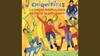 La Calle de Chiquititas (Comedia 1)