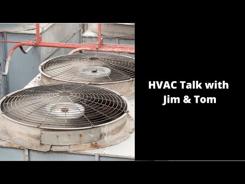 Restore Your HVAC Unit to 90% New for 1/10th of the Cost