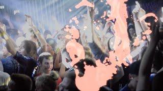 Michael Kittrell & Kaelon Drae - Gunpowder (rough cut) Official Music Video