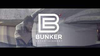 Koba ( Seven Binks ) Freestyle Ténébreux #2 Teaser