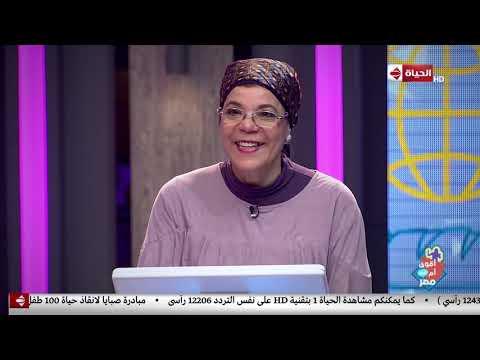 """أقوى أم في مصر - المسابقة الأولى """"مابفهمكش"""