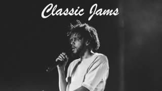 J. Cole - Stay