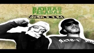 Fachadaz Feat Jugador - Deixa os Falar ( Prod. Dezze)
