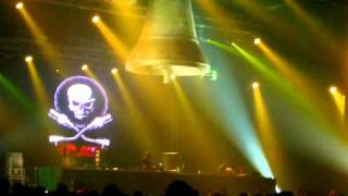 DJ MURPHY  Apokalypsa The Bells