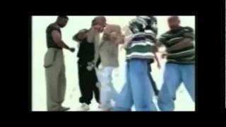 Tupac - Remix