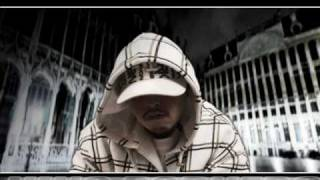 Nino Pornero - Por Ella.wmv