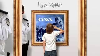 Lukas Graham - 7 Years (Krale Remix) [Free Download]