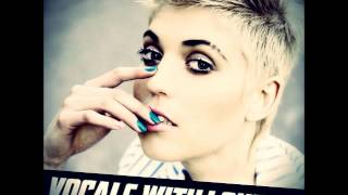 Vocals With Lokka 3 - Vocal Loops & Acapellas
