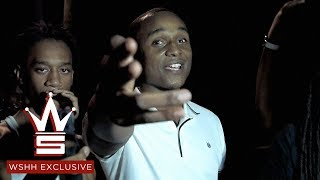 """TaySav & Lil Vell """"My Bruddas"""" (WSHH Exclusive - Official Music Video)"""