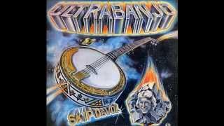 Skip Devol - Star Wars (Banjo cover).