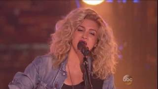 Jewel & Tori Kelly - You Were Meant For Me Live 2016