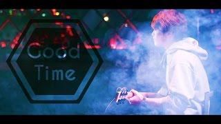Good Time - Owl City & Carly Rae Jepsen (日本語カバー)
