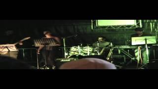 [M]orena do kuduro - Fura a Tripa