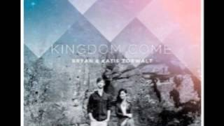 Shores: NEW SONG by Bryan and Katie Torwalt