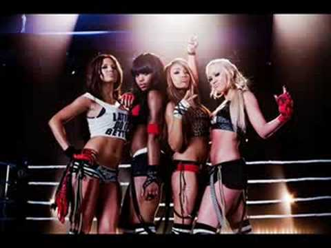 girlicious-mirror-full-hq-girliciousuk