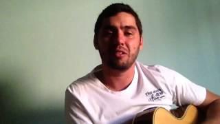 Tião Carreiro - O Preço da Glória - Cover Ricardo Oliveira