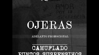 Rap Argentino: Krono - Camuflado (Prod. Eazy26) [VERSIÓN ADELANTO]