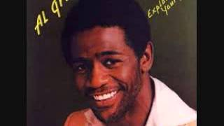 I'm Still In Love With You     Al  Green