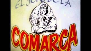 El Jefe de la Comarca - cumbia de fuego