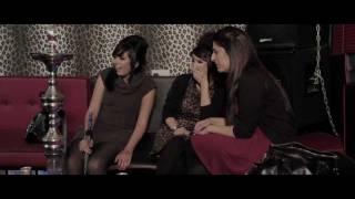 "Deen Janjua ""NAKREH VALIYEH"" (Bhangra-Mix) Music By Ji-MADZ"