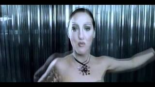 Alice Deejay-The Lonely One 2000