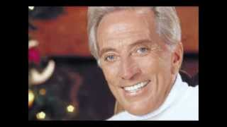A Twist Of Fate ANDY WILLIAMS