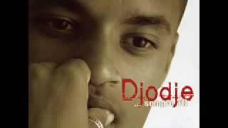 I Need Djodje feat Gilva