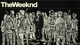 The Weeknd - Or Nah (Remix) (Solo Version)
