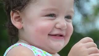 Promete - Ana Vilela (Lyric Video)