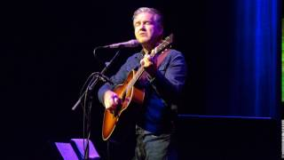 Lloyd Cole - Jennifer She Said (live in Melbourne 14 Jan 2017)