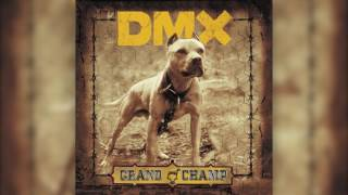 DMX - X Gon' Give It To Ya (CLEAN) [HQ]