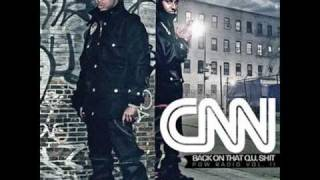 CNN - Invincible