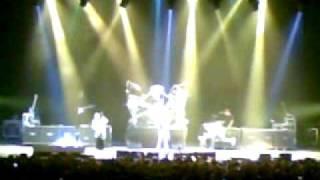 KORN RIGHT NOW LIVE @ MILAN 22-09-2010 PalaSharp