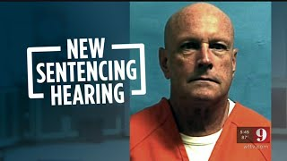 Video: 9 Investigates: Wave of death row inmates getting chance to live