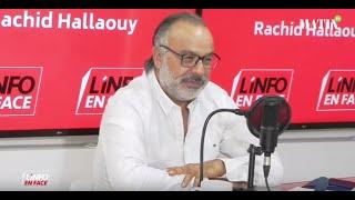 Hammad Kassal : attention à la problématique des délais de paiement interentreprises !